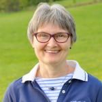 Anne Jordan Heilpraktikerin