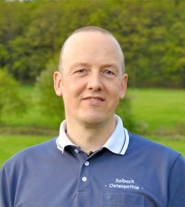 Michael Solbach Heilpraktiker Osteopathie