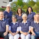 Praxis-Team-Naturheilpraxis-Solbach
