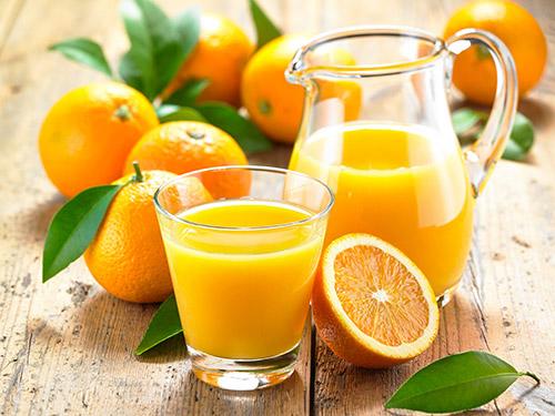 Vitamin-C<br /> Hochdosis<br /> therapie