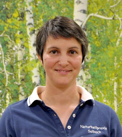 Heilpraktikerin Physiotherapeutin Osteopathie für Kinder und Erwachsene